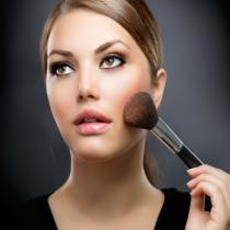 Minerale make-up groothandel Schoonheidsspecialiste